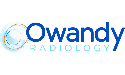 OWANDY-RADIOLOGY